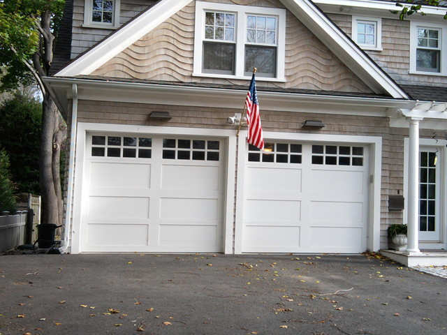 Outdoor Carriage Lights picture on custom copper hood lights traditional garage and shed boston with Outdoor Carriage Lights, Outdoor Lighting ideas 56189b78e3869de4694b890698fcdab3
