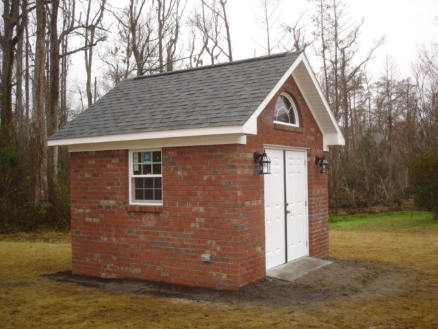 small storage sheds metal free shed workshop plans brick
