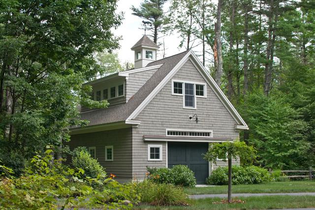 Detached structures for Detached garage cost estimator