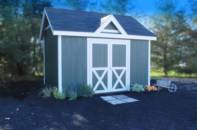 Garden Sheds Indianapolis modren garden sheds indianapolis miniature shed want to make the