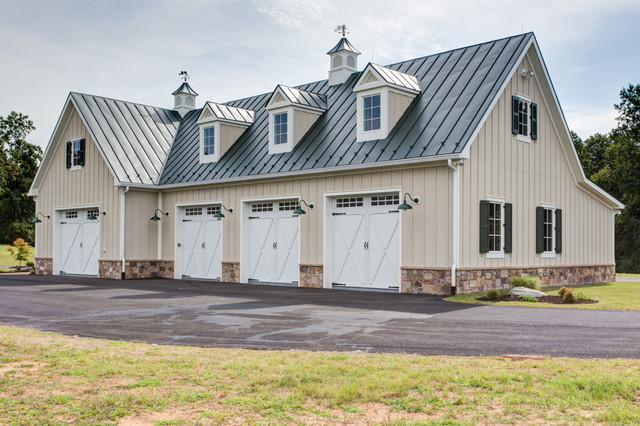 equipment barn garage at castlebrook farm estate welcome to custom barns the post and beam construction