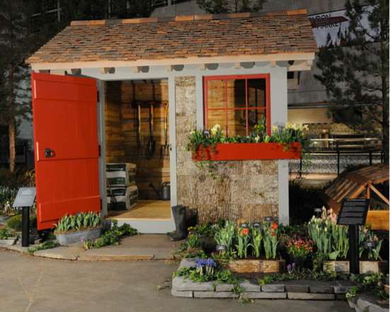 quot fancy that quot english potting shed craftsman shed new project plan 90020 fancy storage shed