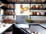 farmhouse garage and shed The Enduring Appeal of the Egg Basket (5 photos)