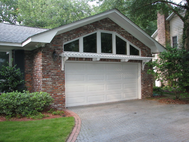 garage arbors traditional shed other metro by arbororiginal