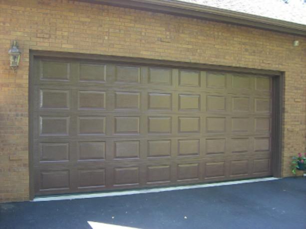 Garage doors for Garage door repair oxnard