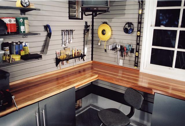 garage envy modern shed los angeles by garage envy