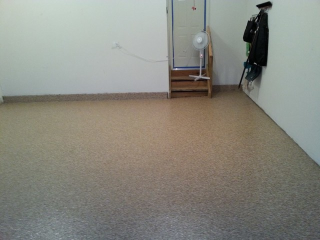 Garage Floor Finishes Lead Us To Make Relationships In