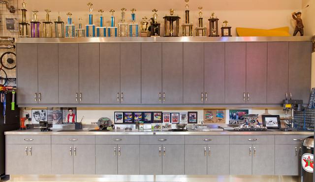 Used kitchen cabinets garage galvid info