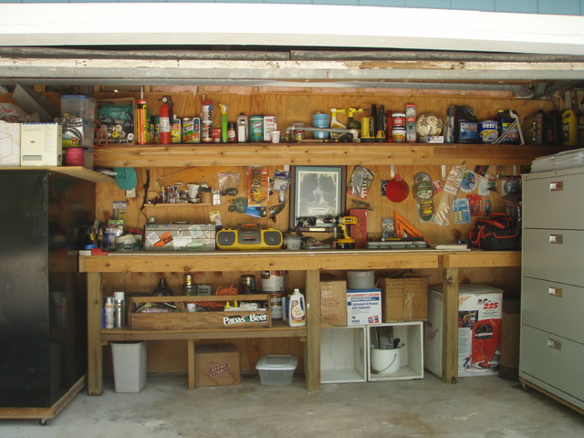 quick organization to cheap and organize garage tight organizing on ideas a how