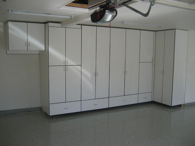 Garage Renovation In Temecula Ca Garden Shed And