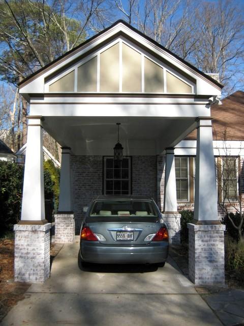 Garages for Garage carport design ideas