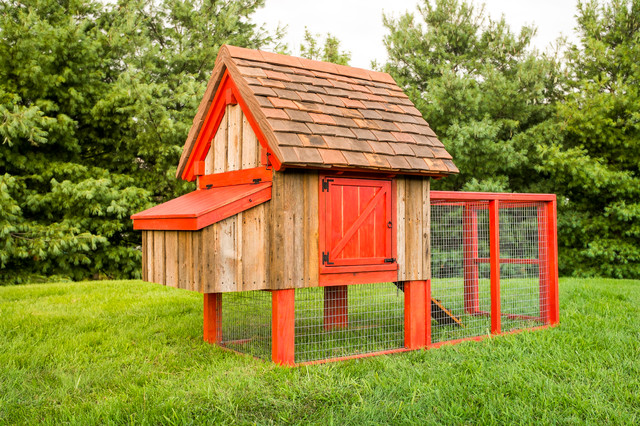 Garden sheds and structures traditional shed new for Traditional garden buildings