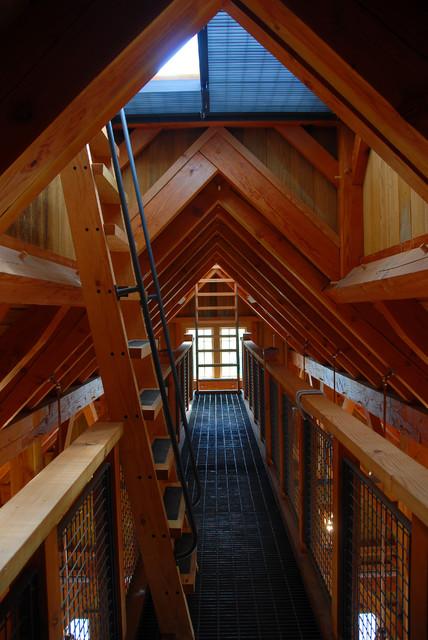 Gentleman 39 s barn casa de campo casetas nueva york - Casetas de campo ...