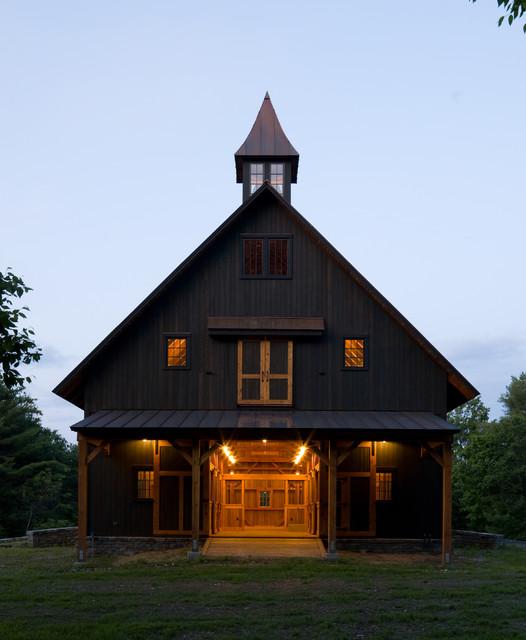 European horse barn plans joy studio design gallery for Horse barn designs