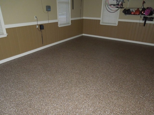 There Is No Underlay Needed And The Carpet Glued Directly To Concrete You Will Be Enjoying A Warm Comfortable In Time