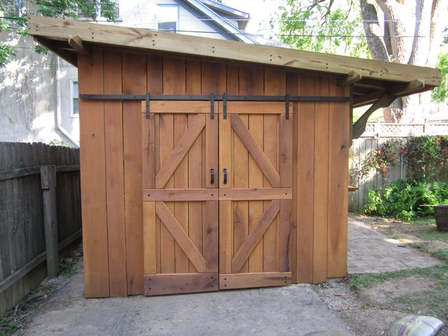 Brigi buy garden shed gym for Garden shed gym