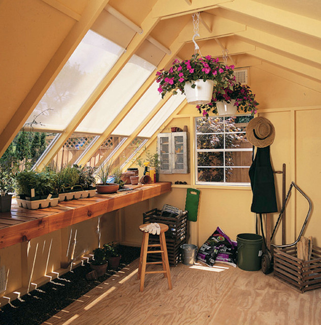 Greenhouse Shed Building A Greenhouse Shed Diy Greenhouse Shed Combo