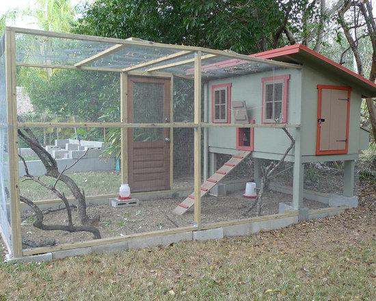 Cinder block garage and shed design ideas pictures for Concrete block garage plans