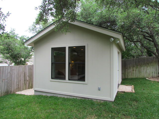 homey backyard office traditional shed backyard office shed