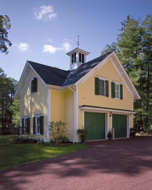 1000 images about carriage house on pinterest carriage for Carriage house garages
