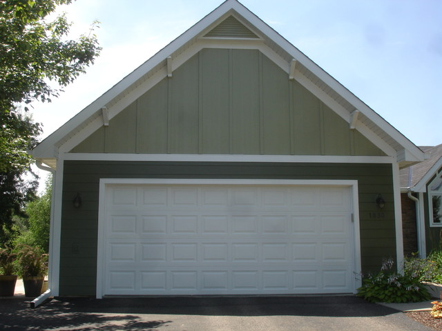 James Hardie Siding Chaska MN Traditional Shed  : traditional shed from www.houzz.com size 640 x 480 jpeg 70kB