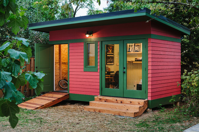 garden sheds portland for inspiration - Garden Sheds Oregon