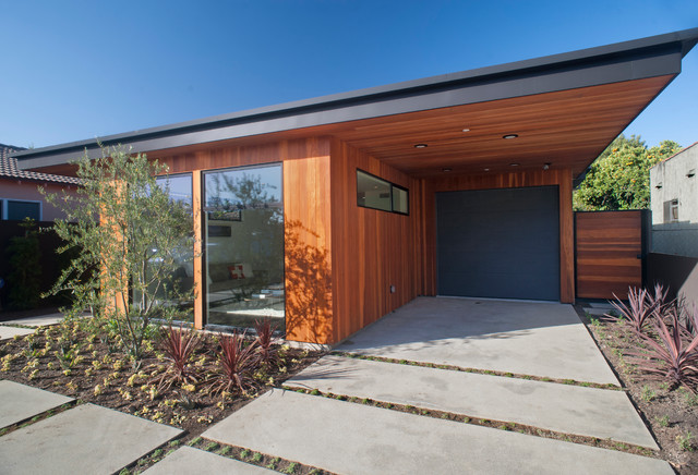 shed los angeles by modern mecca los angeles home staging