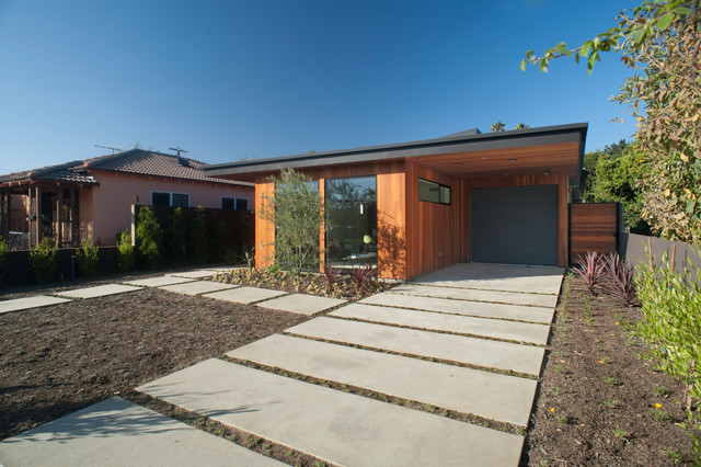 and shed los angeles by modern mecca los angeles home staging
