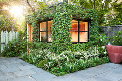 Best of the Week: 30 Granny Flats and Other Backyard Beauties