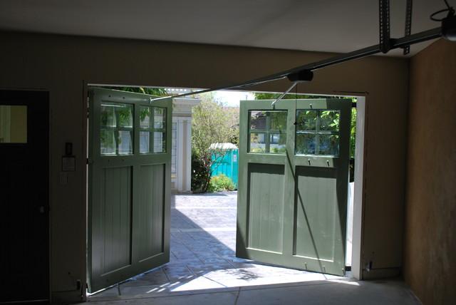 Shed Plan Books Shed Garage Doors