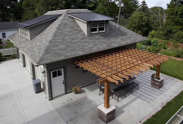 outdoor living spaces porches screen porches pergolas