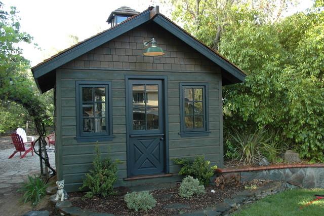 shed trim color ideas joy studio design gallery best. Black Bedroom Furniture Sets. Home Design Ideas
