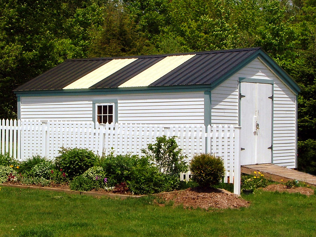 Shed farm homestead kits 14 39 x 20 39 barn traditional for Traditional barn kits