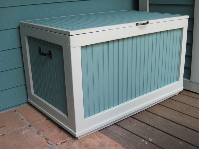 Small Outdoor Storage Shedstraditional Garden Shed And Building Tampa