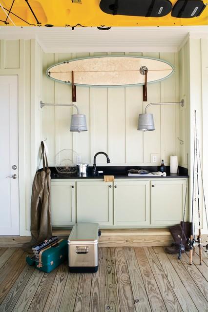 southern living photos. Black Bedroom Furniture Sets. Home Design Ideas