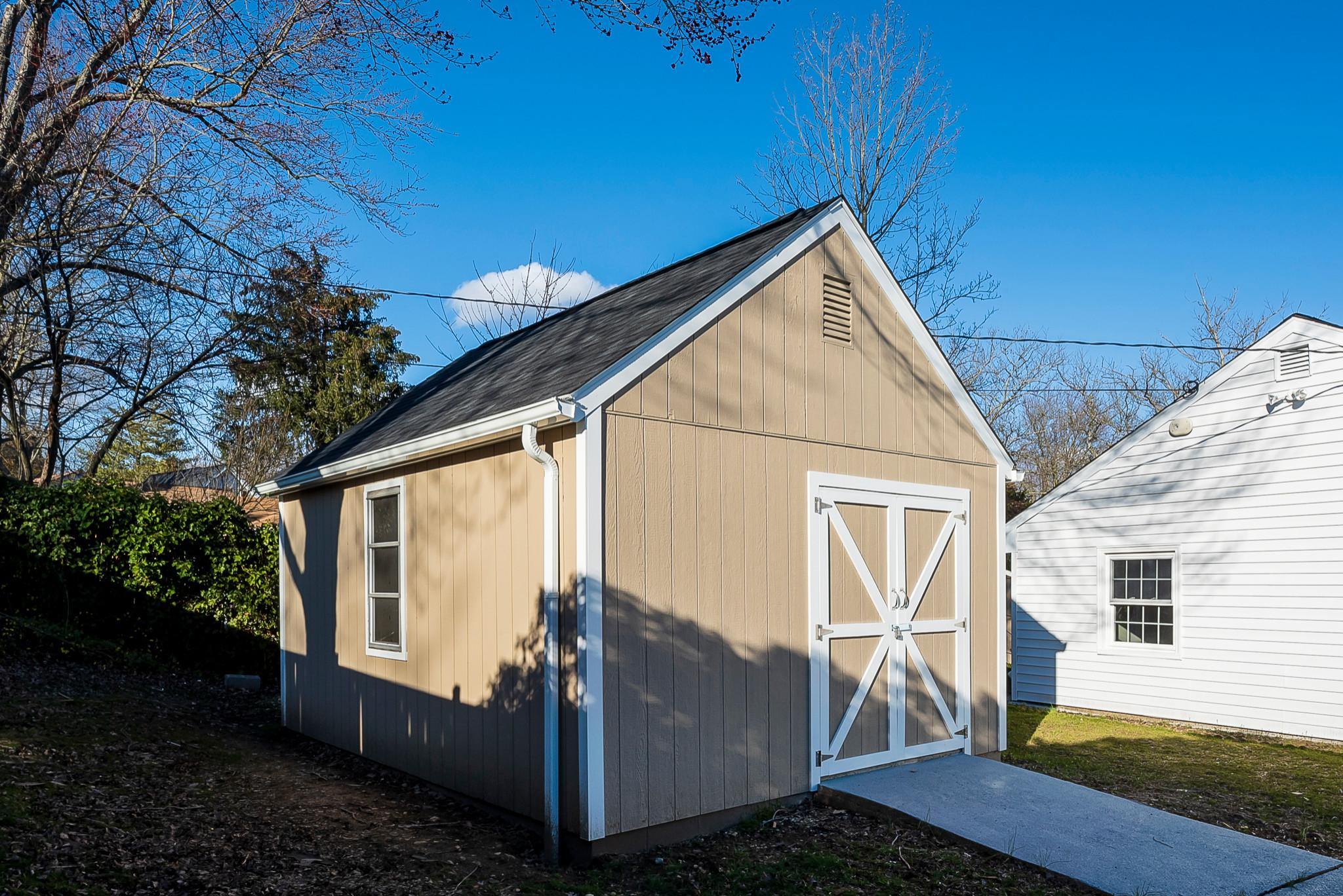 Stonybrook Drive Whole House Renovation Project