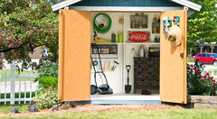 Houzz Call: How Did Your Dad Shape Your Idea of Home?