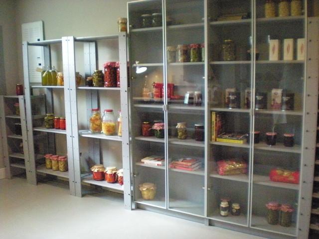 Ikea Garage Storage Shelves Euffslemani Com
