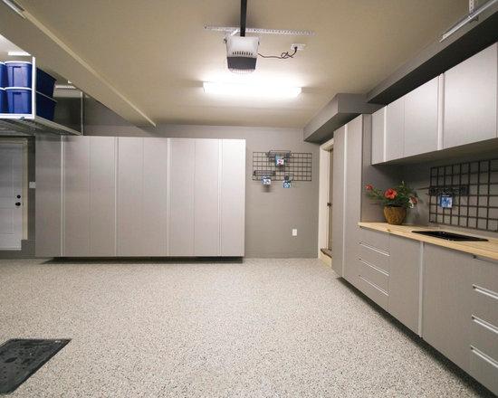 Save email - Decoration garage maison ...