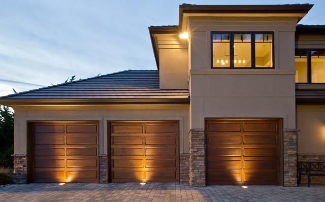 design guild homes. Interior Design Ideas. Home Design Ideas