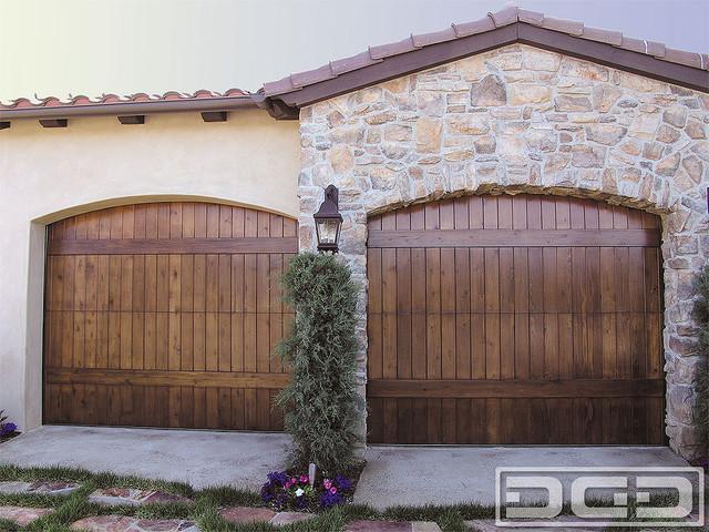 Tuscan Garage Door 05   European Style Doors Handcrafted in Orange County   CA  craftsman. Tuscan Garage Door 05   European Style Doors Handcrafted in Orange