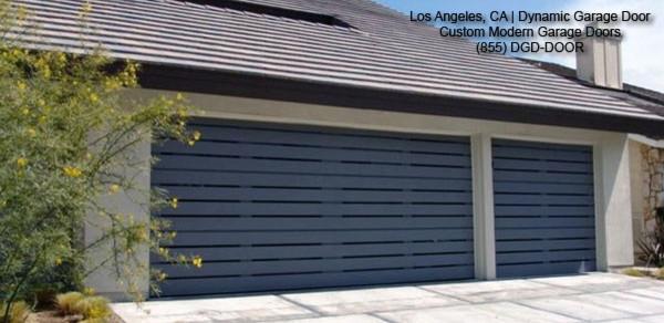 modern garage doors modern shed los angeles by dynamic garage