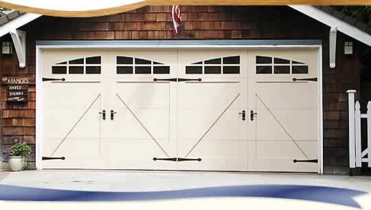Backyard Enclosures Lombard :  Lombard  Shed  chicago  by US Best Garage Door Repair Lombard