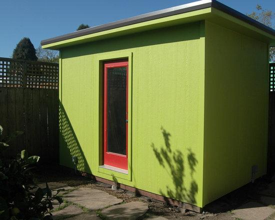 Outdoor storage shed plans prefab storage sheds edmonton - Garden sheds edmonton ...
