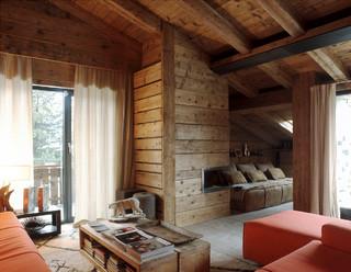 Azienda Soggiorno Cortina ~ la scelta giusta è variata sul design ...