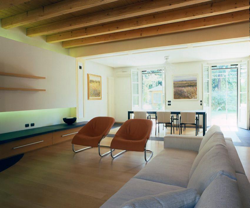 Appartamento a Novate Milanese