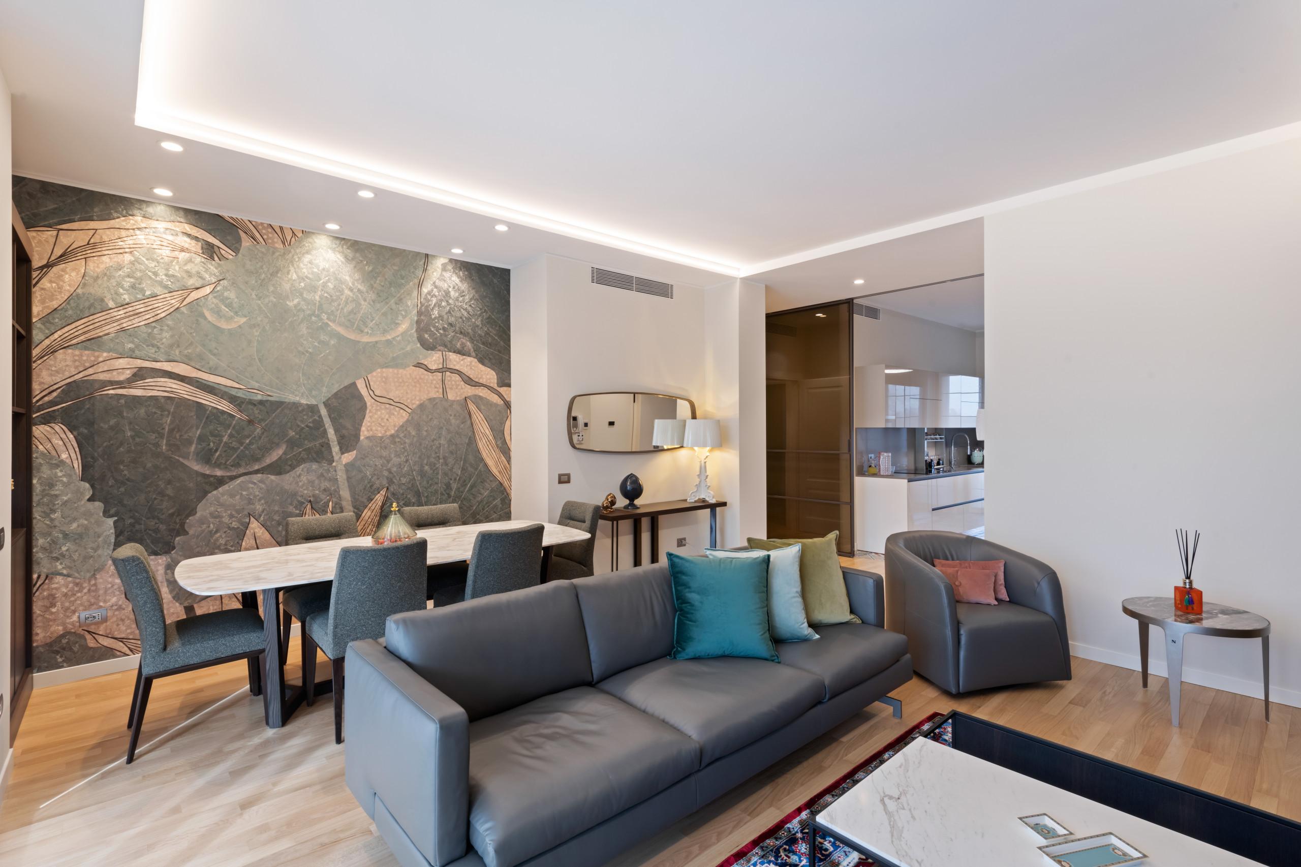 Appartamento GD