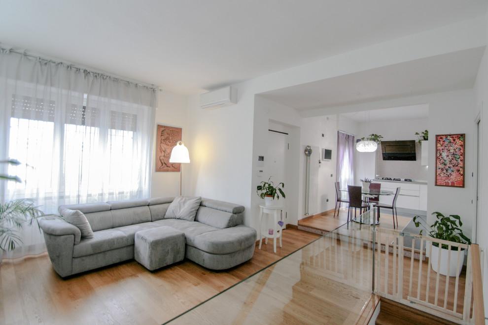 Appartamento SID