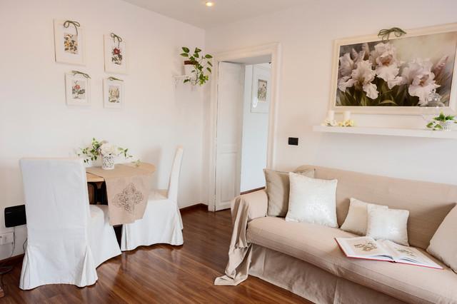 appartamento torino tessuti complementi d 39 arredo stile