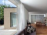 7 Domande per Progettare la Camera da Letto dei Tuoi Sogni (11 photos) - image contemporaneo-salotto on http://www.designedoo.it